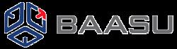 Baasu Consultants